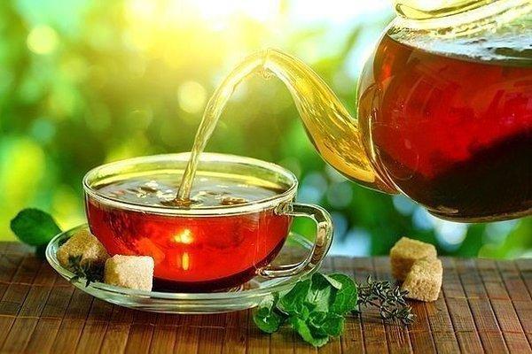Пьем ароматный чай. 13203.jpeg