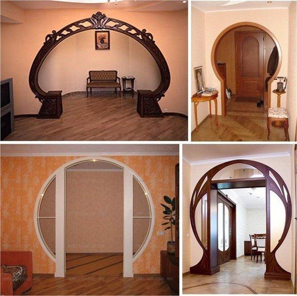 Межкомнатные арки в интерьере. 13217.jpeg