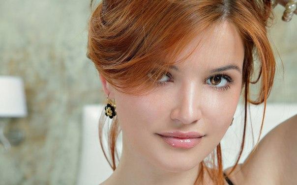 Советы о красоте, которые должна знать каждая женщина