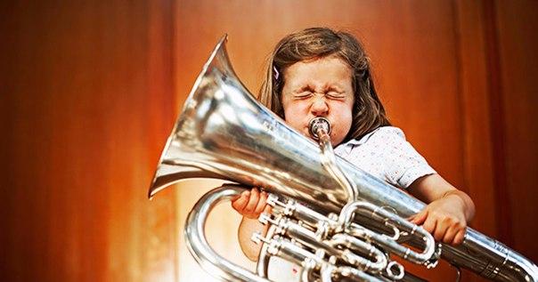 Как выбрать ребенку увлечение на все детство