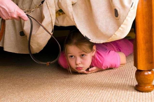 Дети и наказание: бить или не бить?. 14313.jpeg
