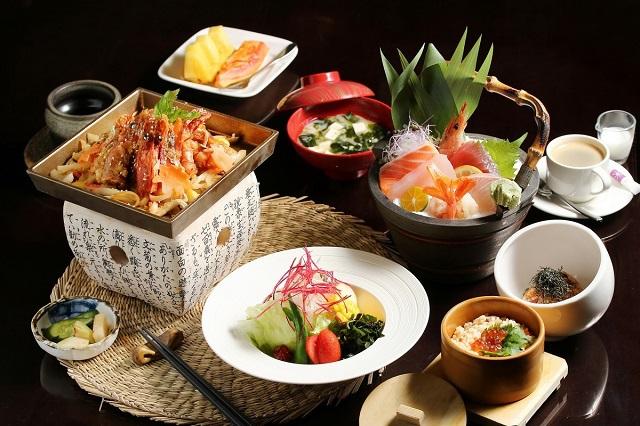 Эта странная японская еда. 14318.jpeg