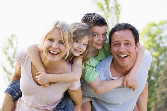 Как сохранить свой брак и уберечь его от развода. 14344.jpeg