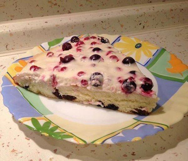Быстрый пирог на каждый день. 13359.jpeg