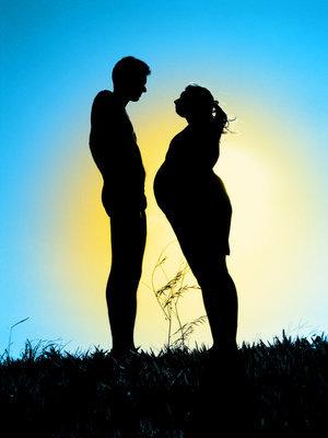 Я ненавидела свою беременность. 9360.jpeg