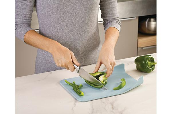 Разделочная доска влияет на качество пищи. Чистота и еще раз чистота!. 14362.jpeg