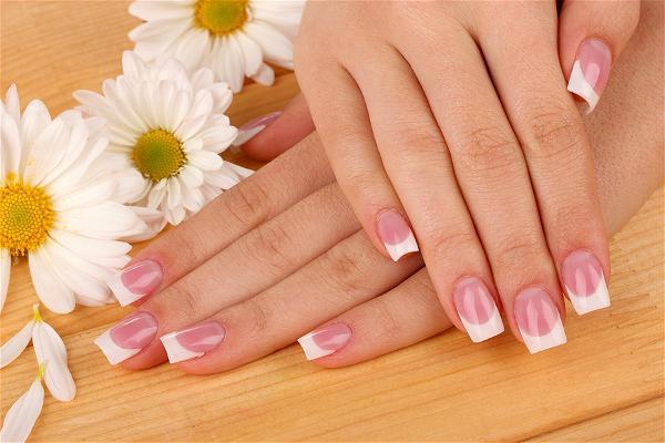 Идеальные ногти подарит наращивание. Консультация специалиста. 14367.jpeg