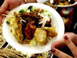 Ужин по-китайски. 9370.jpeg