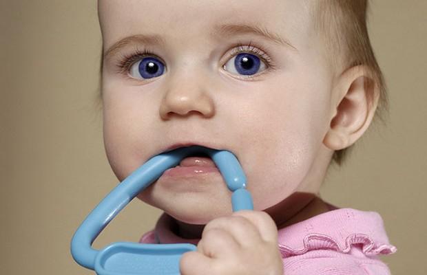 Режутся зубки: как помочь?. 13407.jpeg