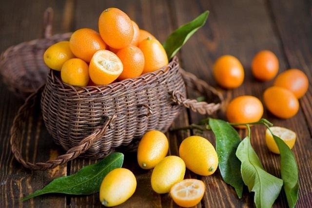 Необычные фрукты и овощи. 14416.jpeg