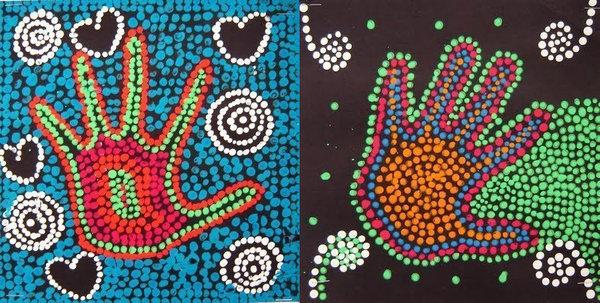 Рисование по-аборигенски. 13418.jpeg