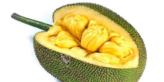 Необычные фрукты и овощи. 14418.jpeg