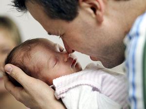 Быть хорошим отцом или любовником?. 9437.jpeg