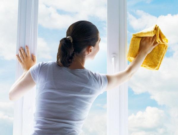 Чистые окна – это просто. 13445.jpeg