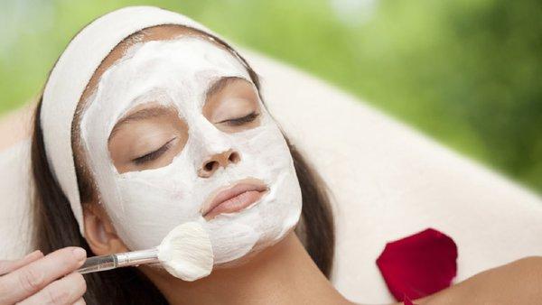 Эффективная омолаживающая маска для лица. 13447.jpeg