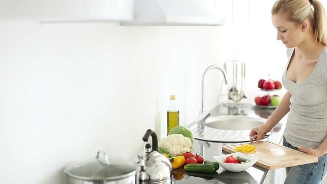 Пять непростительных ошибок на кухне. 14455.jpeg