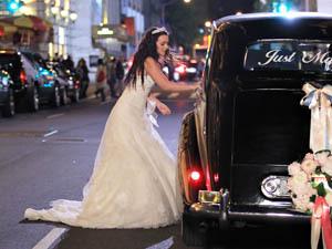 Брак по страсти кончается разводом. 9469.jpeg