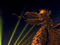 Как заставить Черного Дракона приносить удачу?. 9476.jpeg