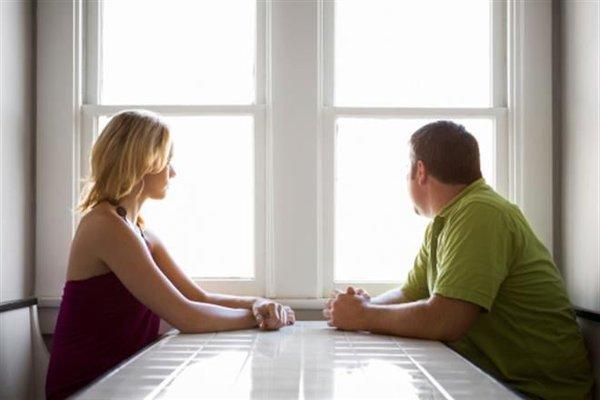 Что происходит с женщиной, когда исчезают разговоры из семьи. 13489.jpeg