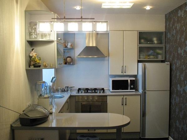 Как выбрать мебель для кухни в хрущевке. 14531.jpeg