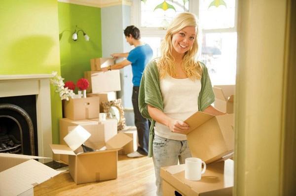 Пять полезных советов новоселам, которые помогут избежать ошибок и сделают переезд в новую квартиру запоминающимся и приятным событием.. 14549.jpeg