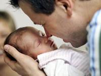 Быть родителями - вариант не для всех. 9556.jpeg
