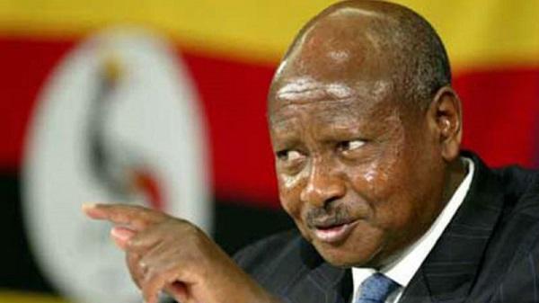Президент Уганды против орального секса. 14558.jpeg
