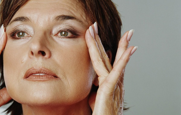 Ученые дерматологи установили причины старения кожи. 14563.jpeg