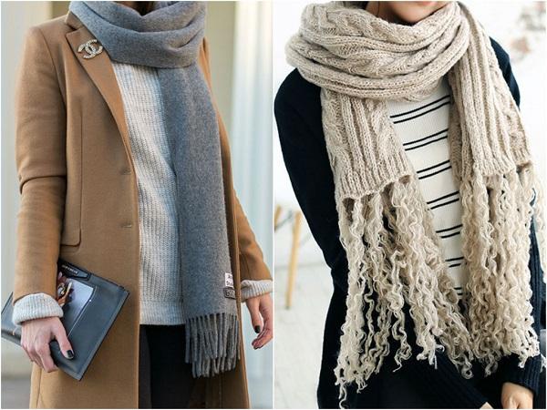 Базовый шарф снова в моде. 14568.jpeg