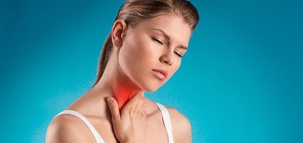 Почему опасно лечить боль в горле по телевизионной рекламе. 14569.jpeg