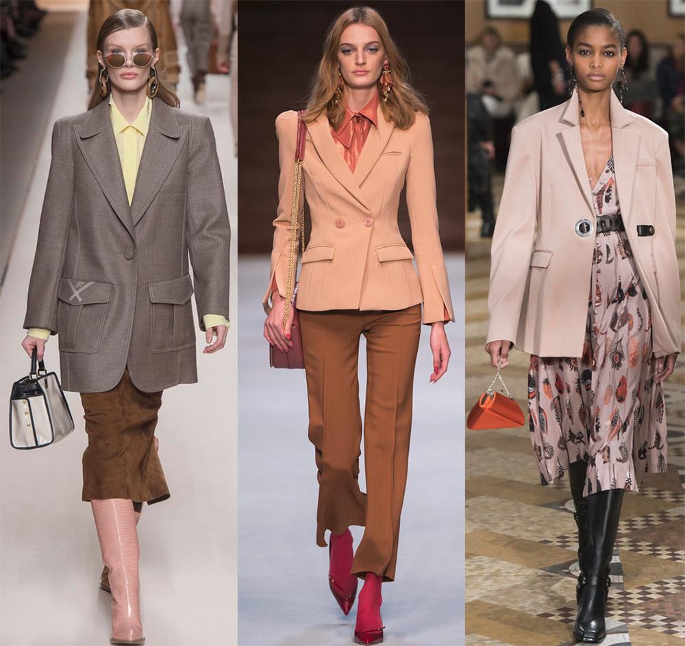Женская мода: тренды осень-зима 2018-2019. 14580.jpeg