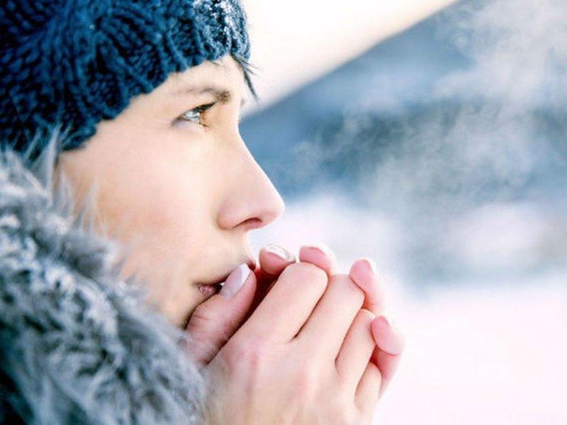 В Китае исследователи установили связь между холодом и смертью. 14581.jpeg