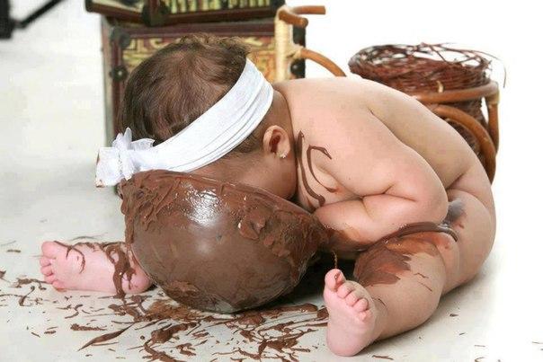Дети-сладкоежки становятся взрослыми алкоголиками. 14595.jpeg