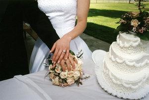 Талисманы на удачное замужество. 9597.jpeg