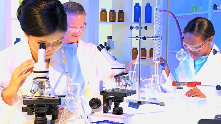 Азиатские ученые начали исследование АТОМ3 по предотвращению близорукости. 14604.jpeg