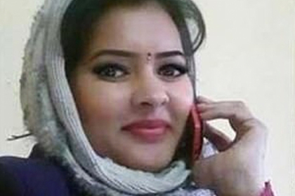В Индии пластический хирург месяцами притворялся убитой женой в сети. 14621.jpeg