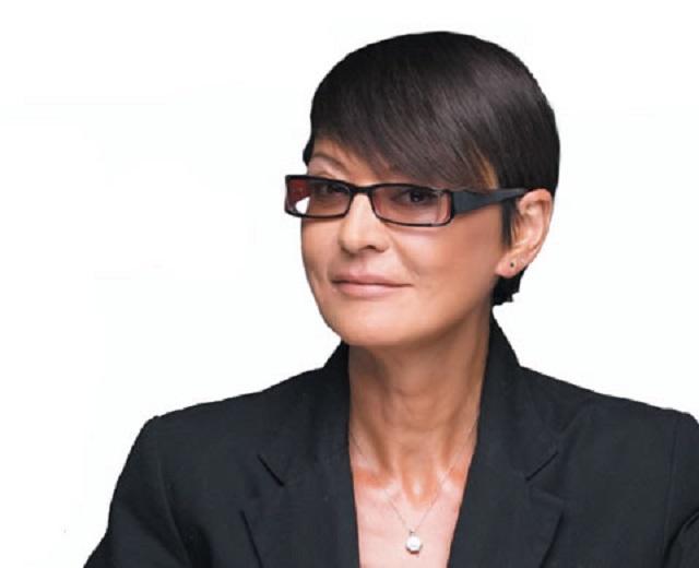 Ирина Хакамада назвала три своих любимых сериала. 14628.jpeg