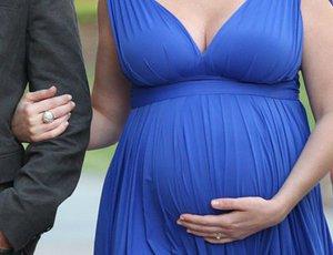 Надо ли есть будущей маме за двоих?. 9629.jpeg