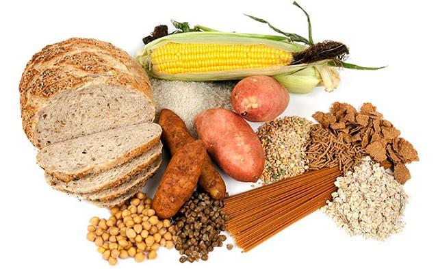 Пять продуктов, помогающих отрастить
