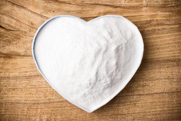 Десять способов приумножить красоту с помощью пищевой соды. 13654.jpeg
