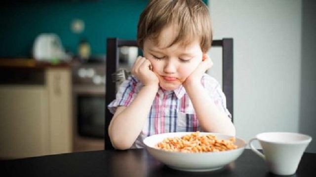 Диетологи: почему родители должны следить за уровнем углеводов в рационе ребенка. 14667.jpeg