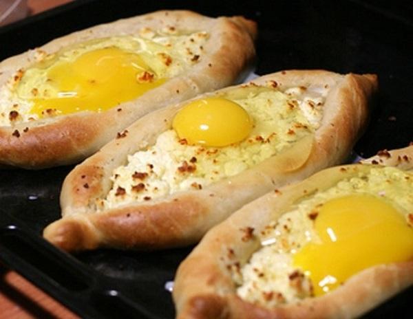 Кулинария как искусство: ТОП-5 самых красивых блюд в духовом шкафу. 14679.jpeg
