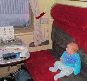 Первое путешествие малыша. 9679.jpeg