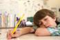 Ребенок ленится? Узнайте возможные причины и способы преодоления