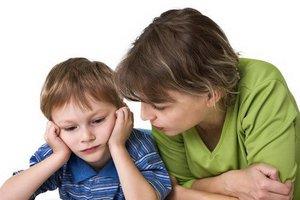 Как я перестала кричать на детей: десять выводов родительского эксперимента