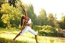 Гимнастика - основа всех упражнений