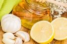 Использование меда в народной медицине