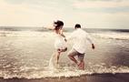 Счастье не любит людей, не уважающих себя