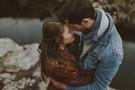 Шесть потребностей мужчины в любви