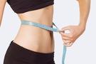 Упражнения для уменьшения желудка